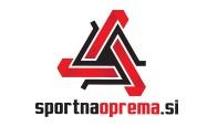 logo sportnaoprema.si