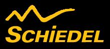 logo_Schiedel