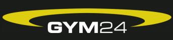 Gym24.si dark